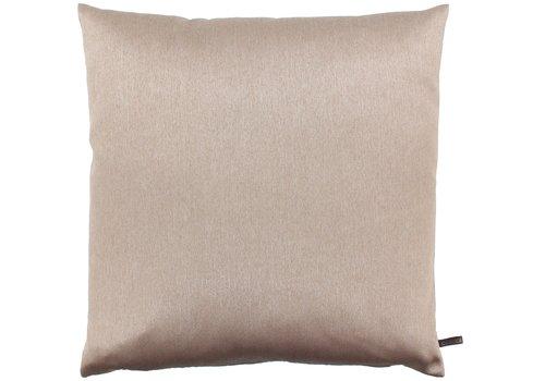 CLAUDI Cushion Kallora Nude