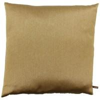 Throw pillow Kallora Mustard