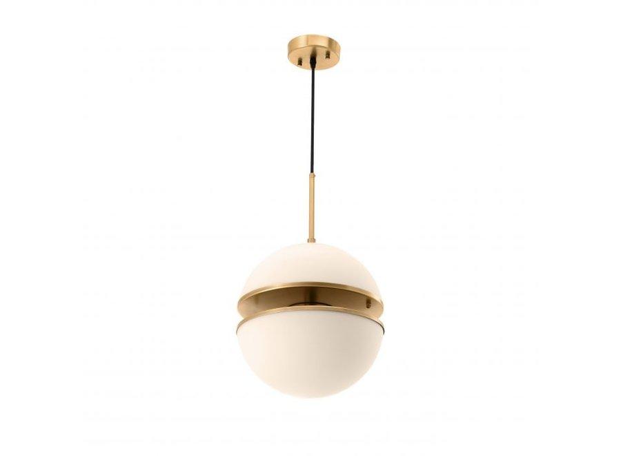 Hanglamp 'Spiridon'
