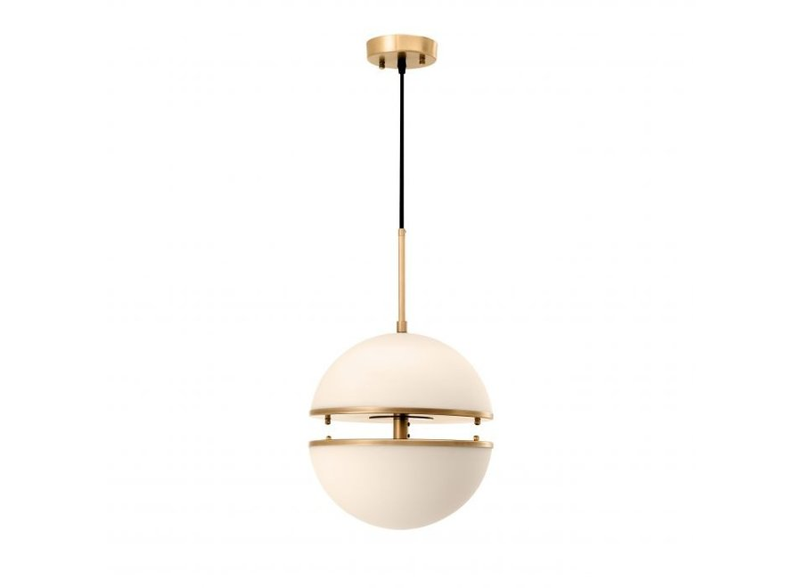 Hanglamp Spiridon