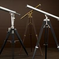 Telescoop 'Bicton'
