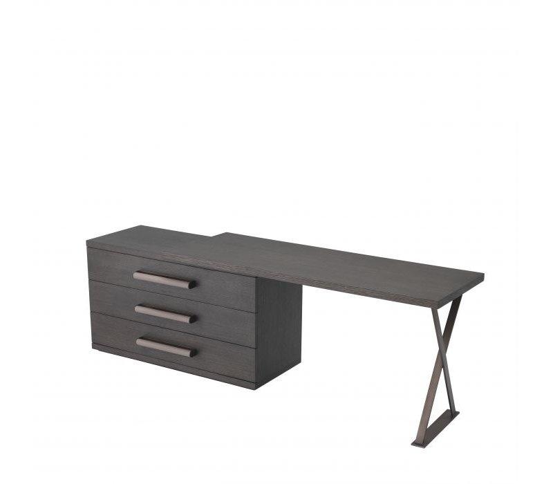 Desk 'Sanderson'