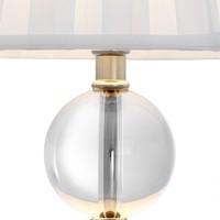 Table Lamp 'Lombard'