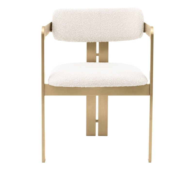 Dining chair 'Donato'