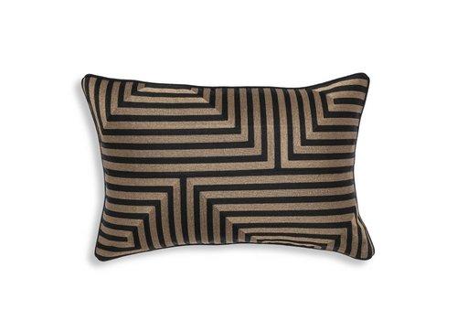 EICHHOLTZ Cushion Spray - Rectangular
