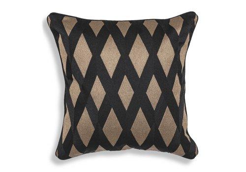 EICHHOLTZ Cushion Splender - Square