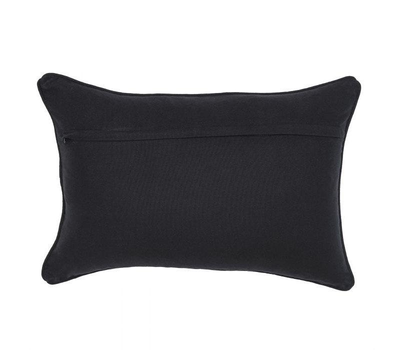Cushion 'Splender' - Rectangular