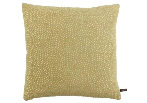 CLAUDI Pillow Novala Maize