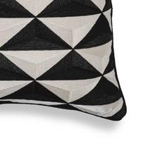 Cushion 'Mist' - Rectangular