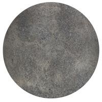 Planter Fiber Gray - medium