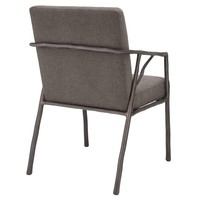 Dining chair 'Antico'
