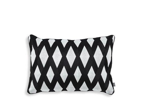 EICHHOLTZ Cushion Splender - Rectangular