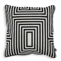 Cushion 'Spray' - Square