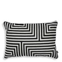 Cushion 'Spray' - Rectangular