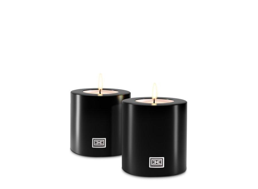 Kaarsen set S - 2 stuks - 115288