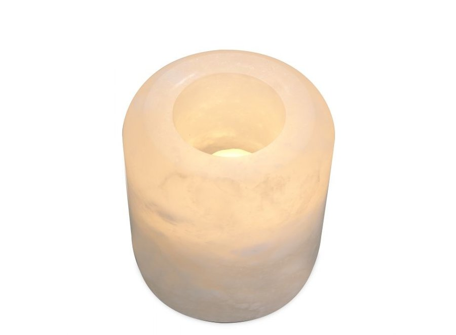 Candle Holder 'Intense' - S