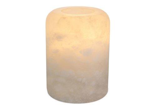 EICHHOLTZ Candle Holder Intense - L