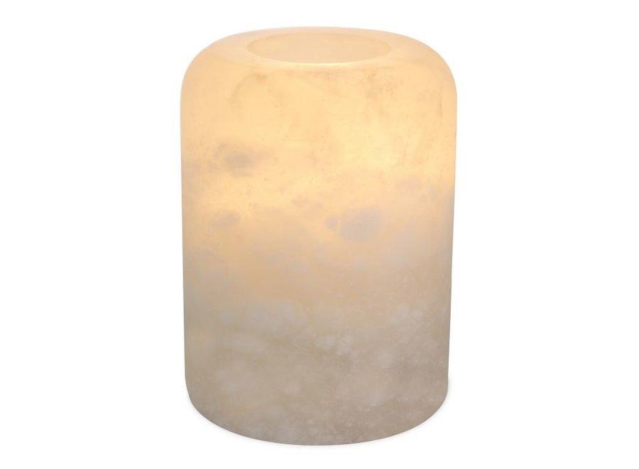 Candle Holder Intense - L