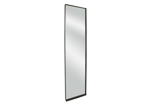 Dome Deco Rectangular full-length mirror