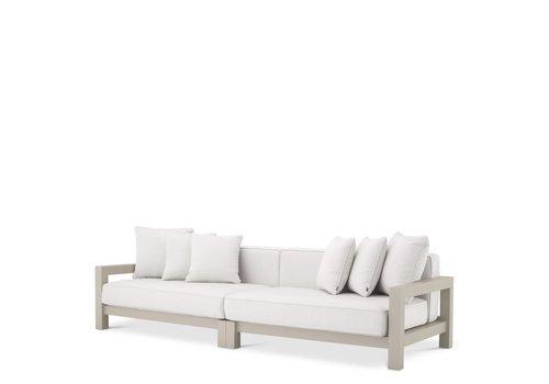 EICHHOLTZ Sofa Cap-Antibes