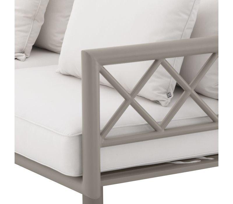 Sofa 'Mandelieu'
