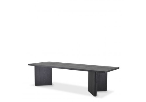 EICHHOLTZ Dining table Valbonne