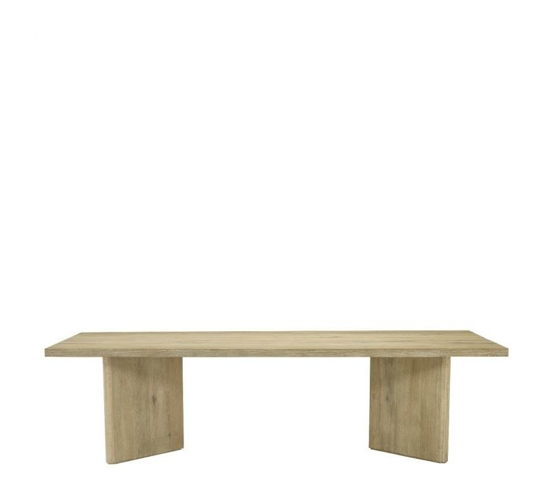 Dining table 'Valbonne'