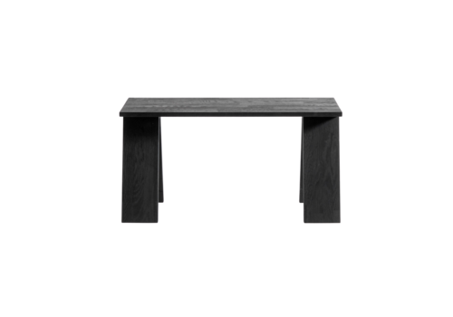 MUUBS Bench Angle Black