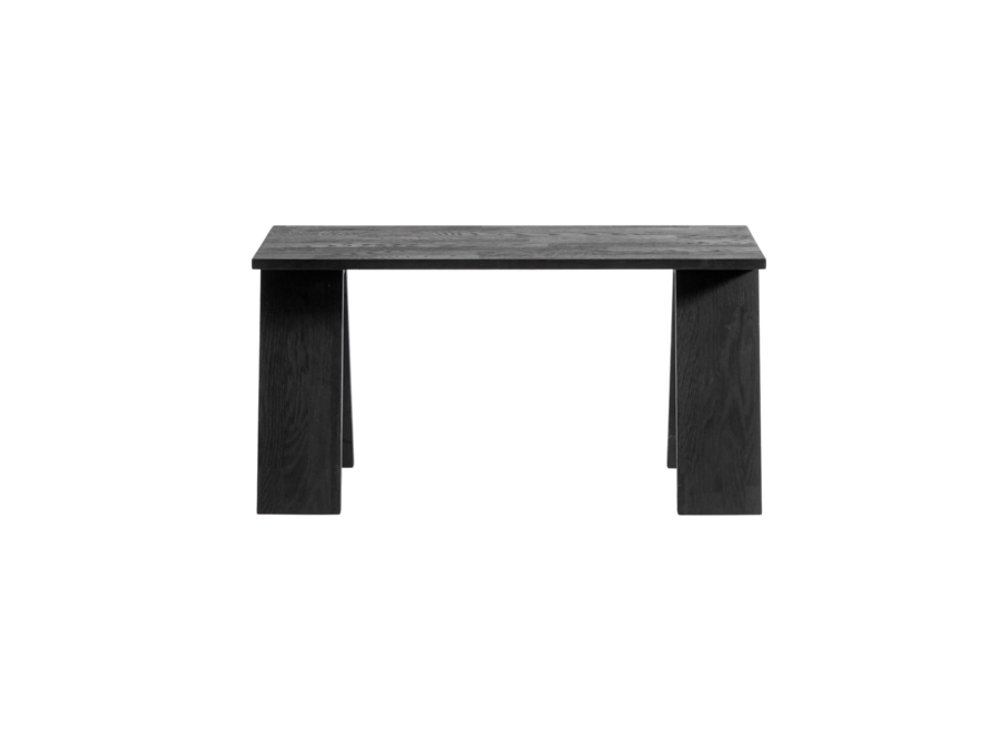 Bench Angle Black