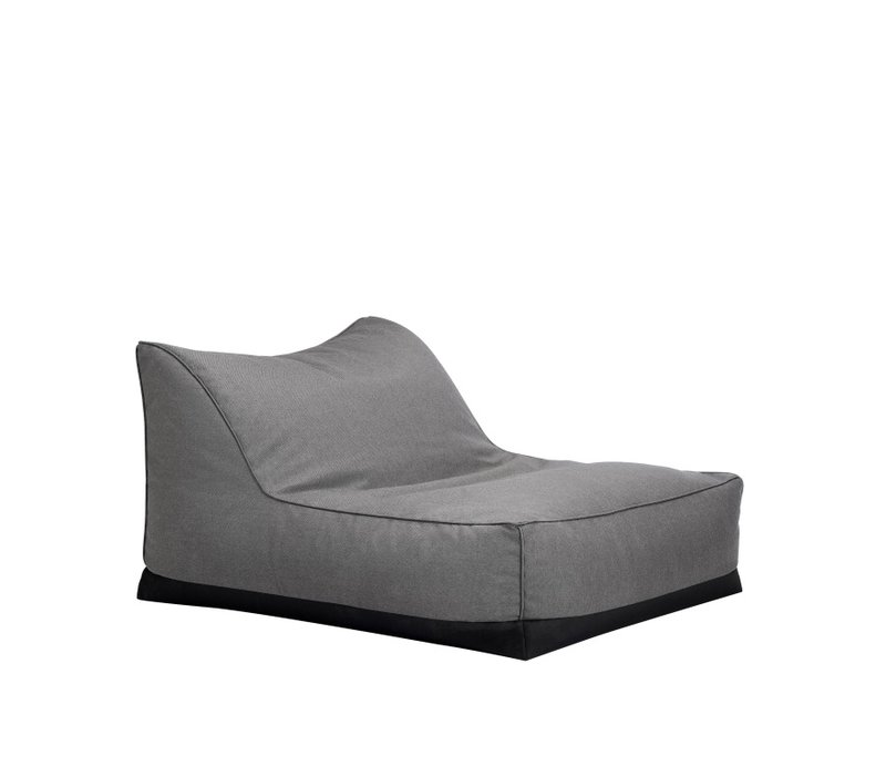 Storm Semi Lounge chair - Sunbrella