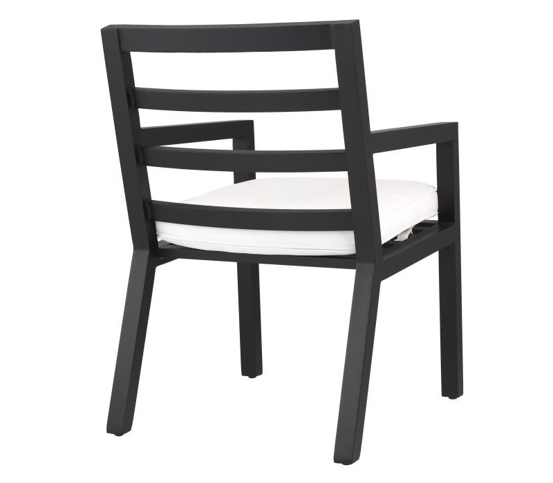 Dining chair 'Delta'