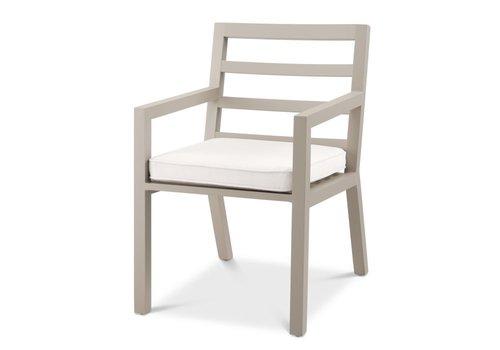EICHHOLTZ Dining chair Delta