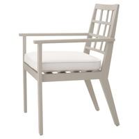 Dining chair 'Cap-Ferrat'