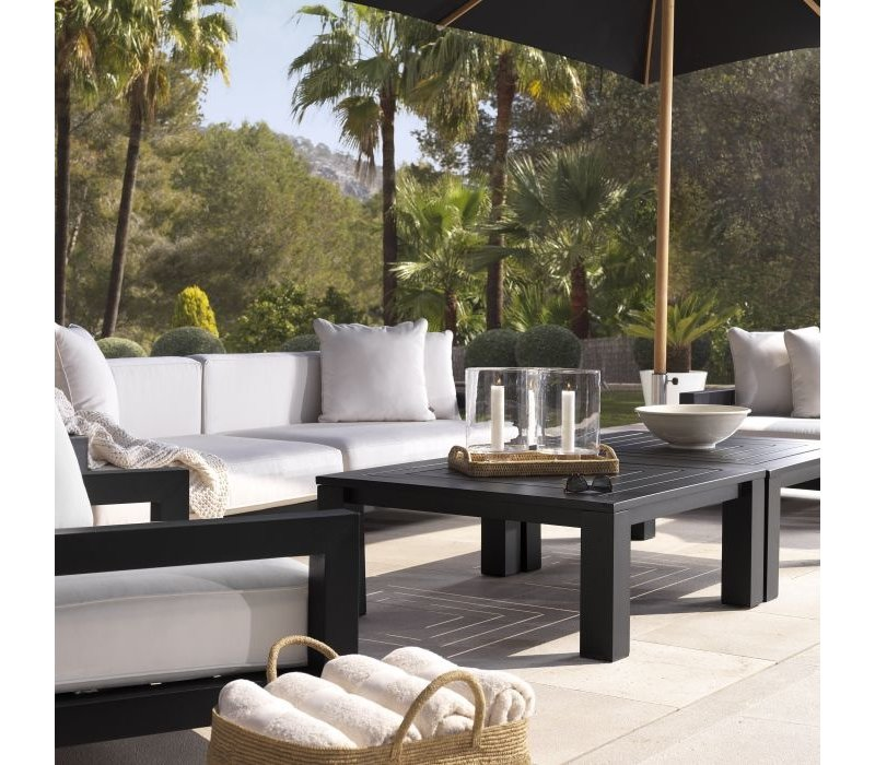 Coffee Table 'Vistamar'