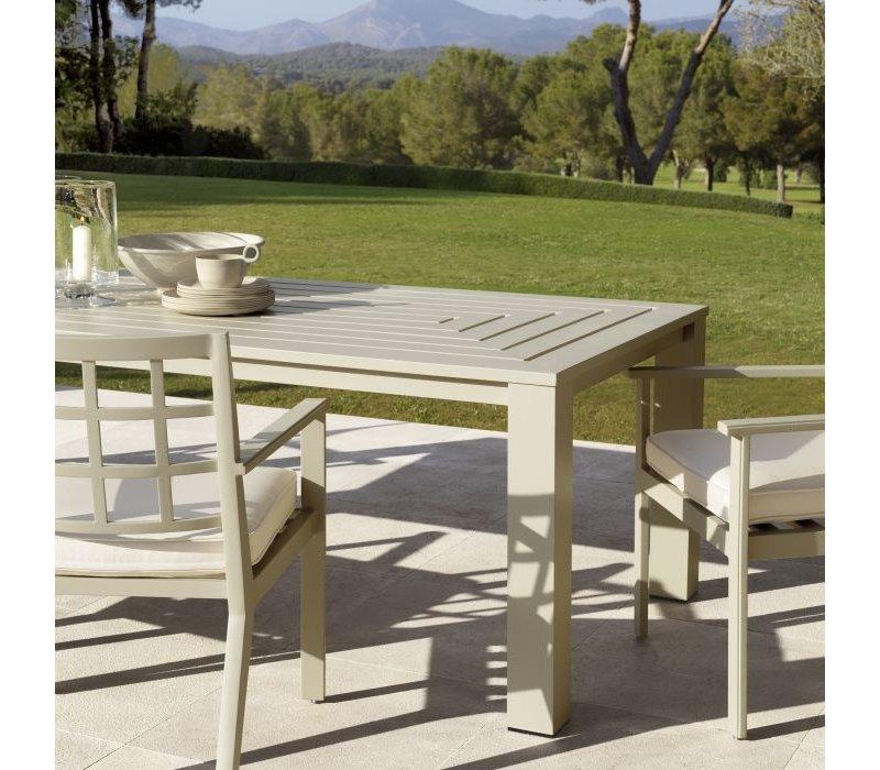 Dining Table 'Vistamar'
