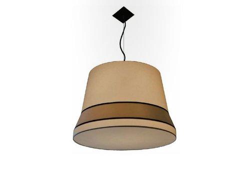 Contardi Design hanging lamp - Audrey large
