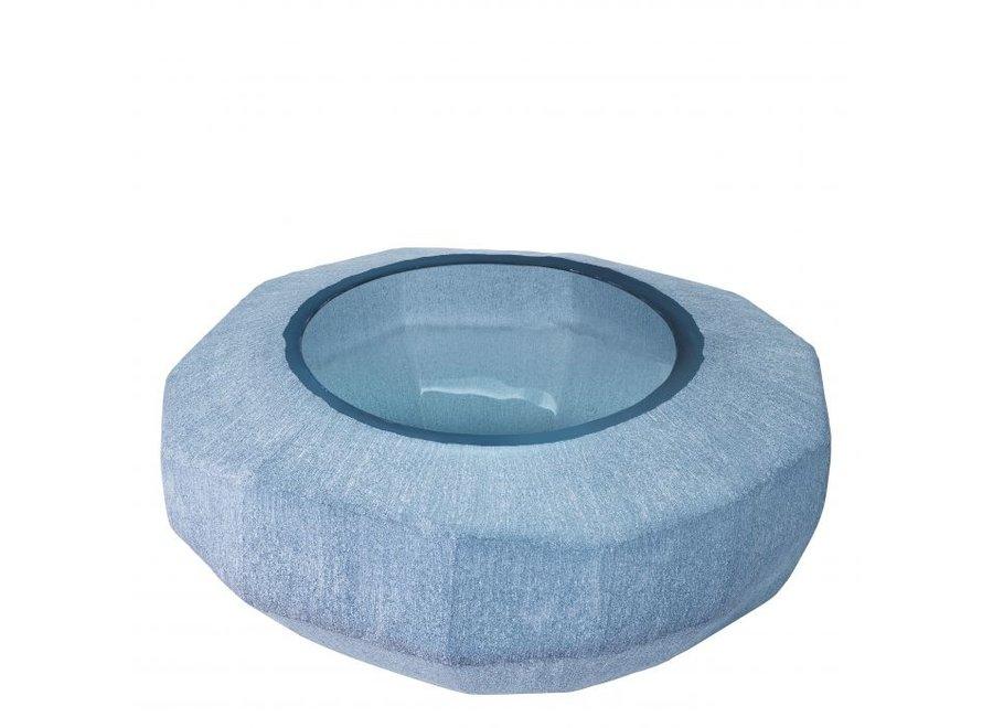 Bowl 'Avance' - Blue