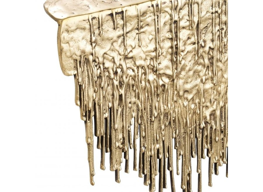 Decoratie object 'Grove'