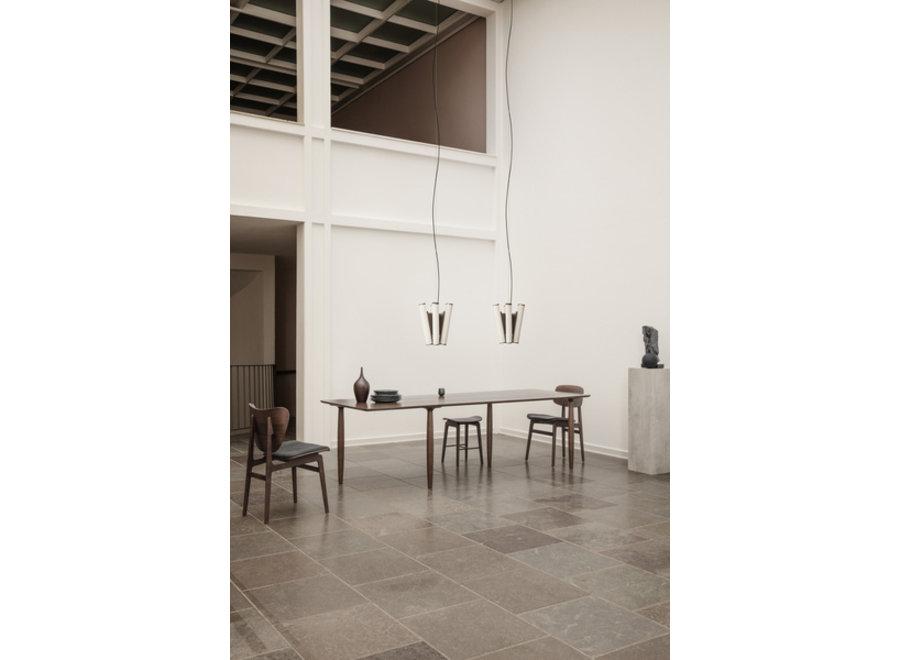 Design hanglamp 'Deco'
