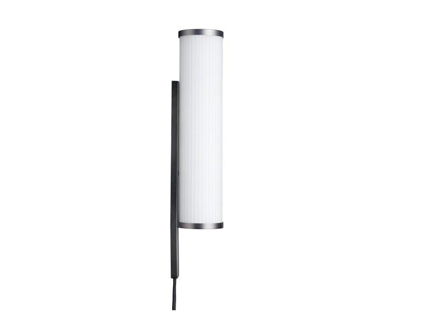 Design wandlamp 'Deco'
