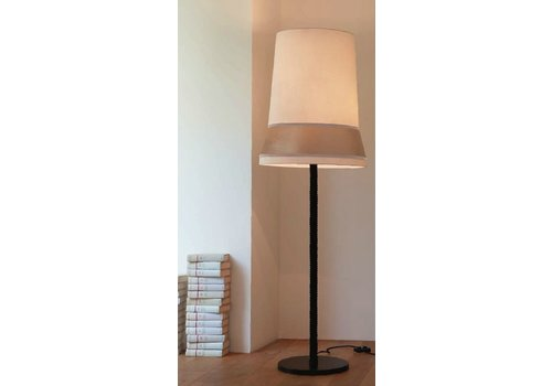 Contardi Design vloerlamp - Audrey