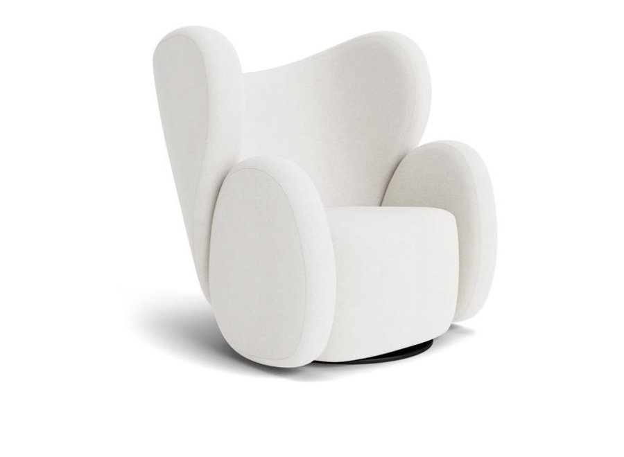 Big Big Chair - Bouclé
