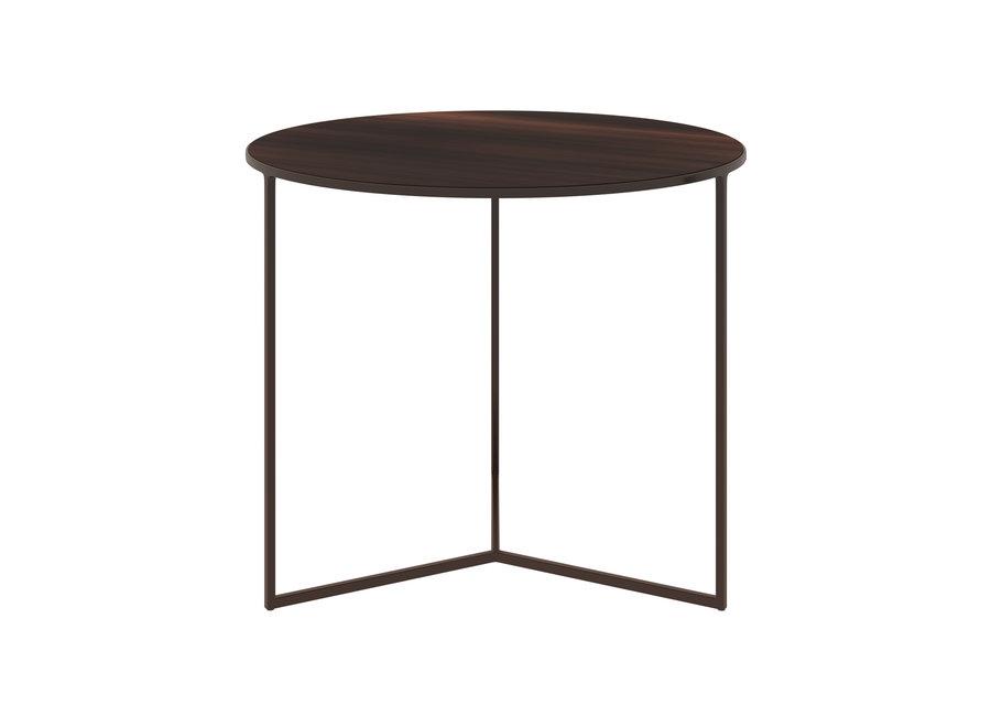 Coffee table 'Torun' - L