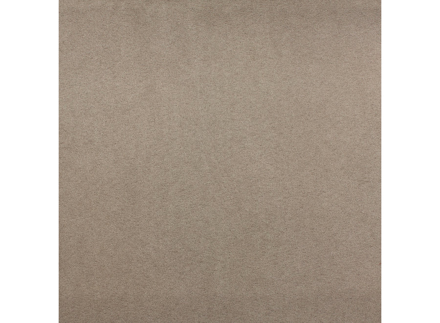 Bank 'Dakota' - Challenger Fabric Beige