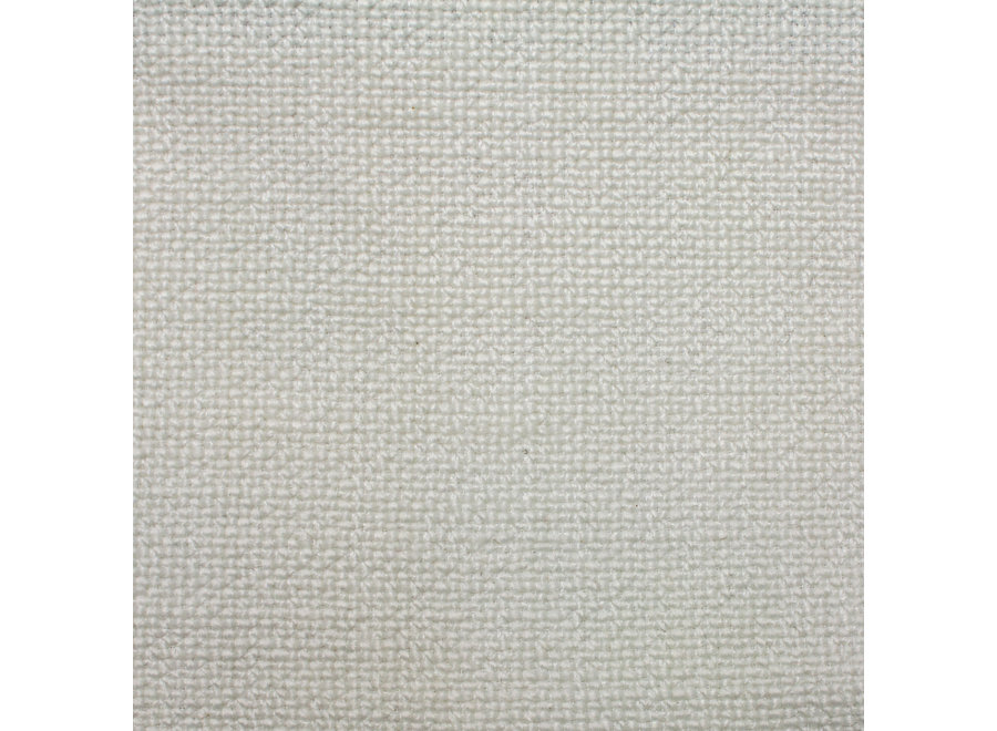 Bank 'Cali' - Latenzo Fabric Cream