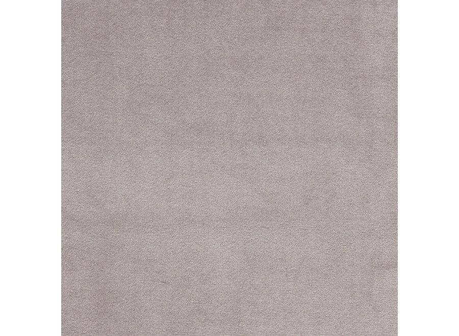 Eetkamerstoel 'Bend' - Paris Fabric Mouse
