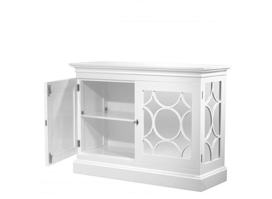 Cabinet 'Coleridge'