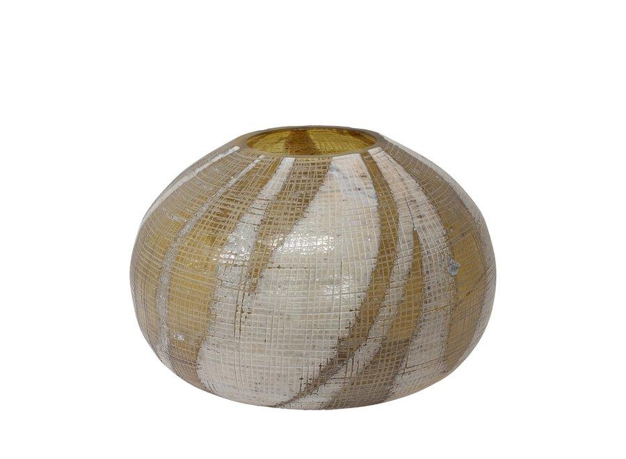 Vase 'Leah' - M