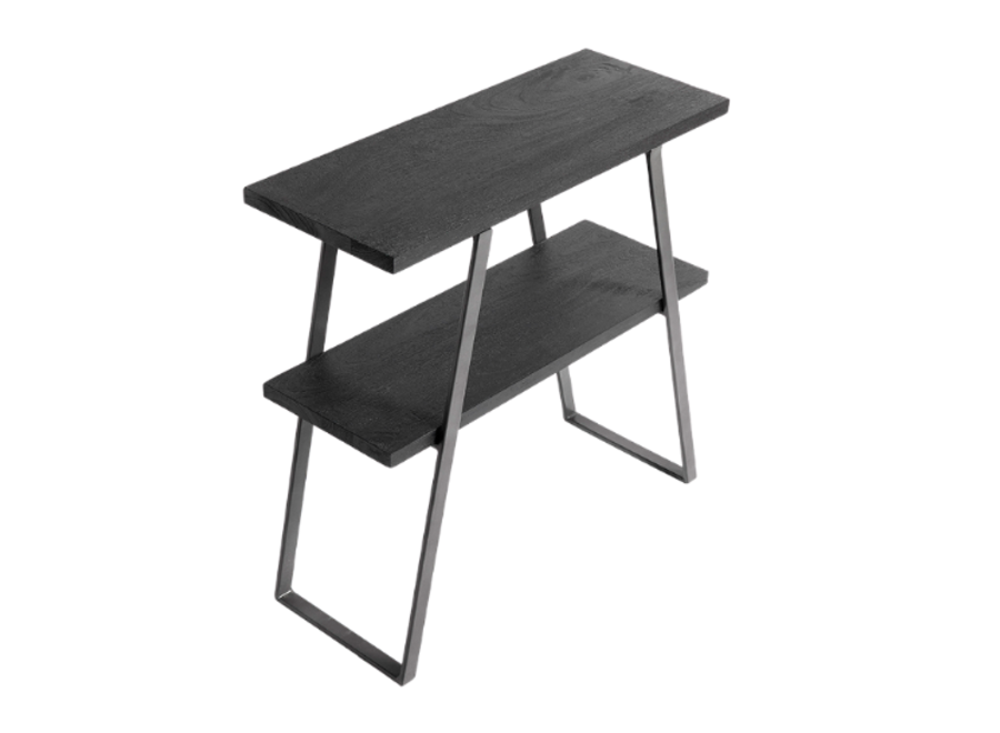 Console tafel 'Quill' S