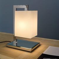 Tischlampe Design 'Coco Deluxe' 42 cm hoch